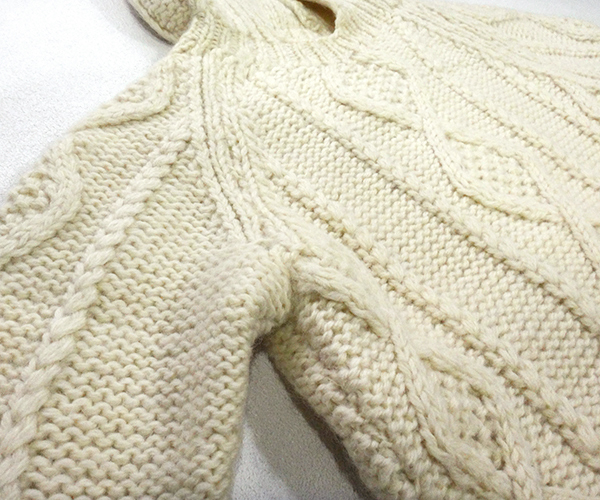 knit_fishhod07.jpg