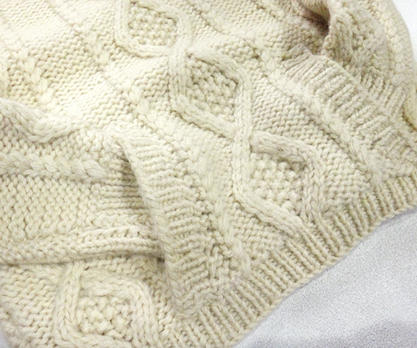 knit_fishhod09.jpg
