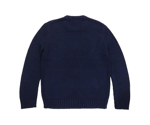 knit_rlstrnvy02.jpg