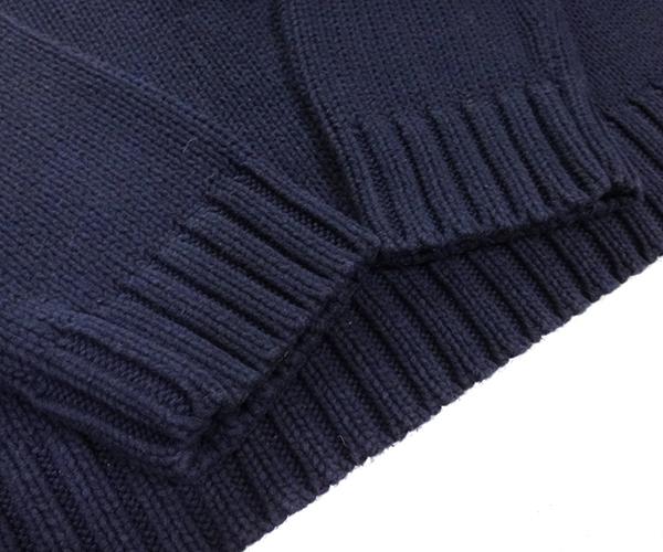 knit_rlstrnvy10.jpg