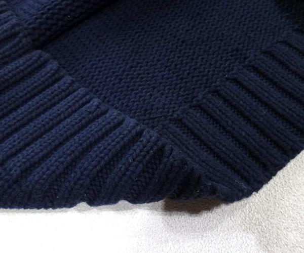 knit_rlstrnvy12.jpg