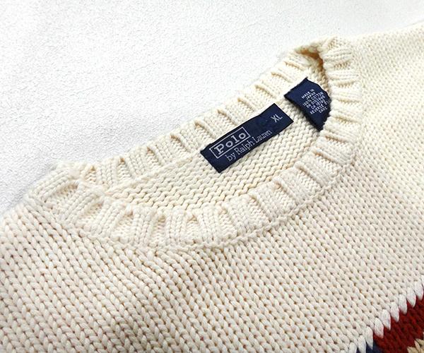 knit_rlstrwht04.jpg