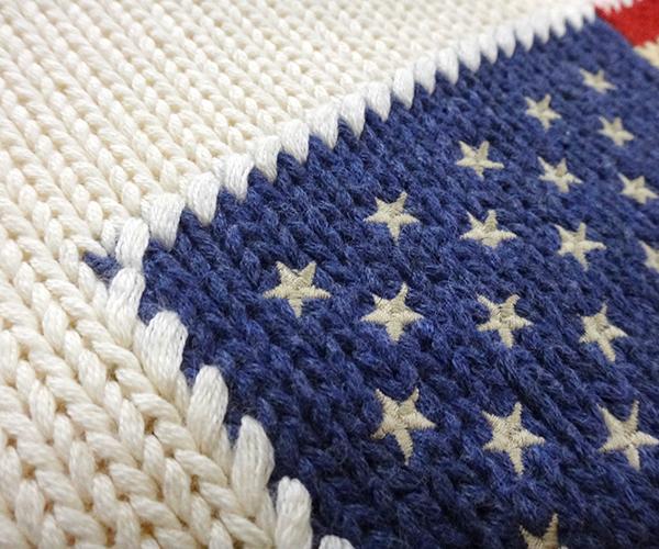 knit_rlstrwht07.jpg