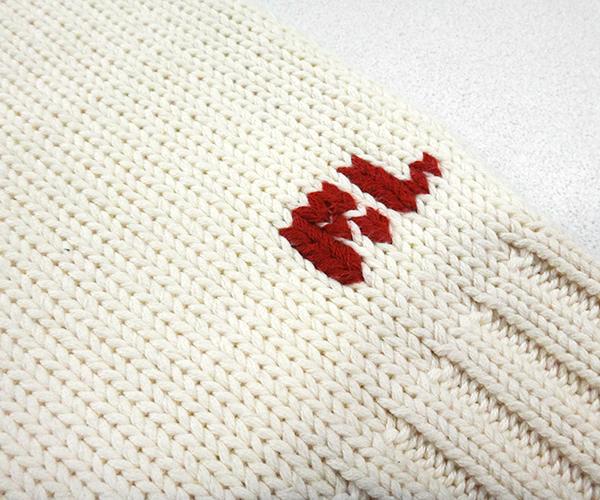 knit_rlstrwht09.jpg