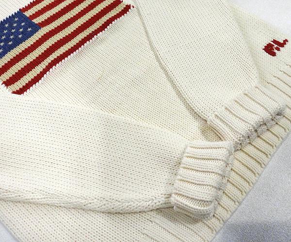knit_rlstrwht10.jpg