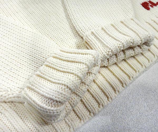 knit_rlstrwht11.jpg