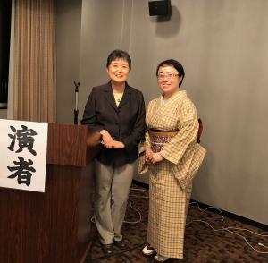 栃木セミナー2018-2