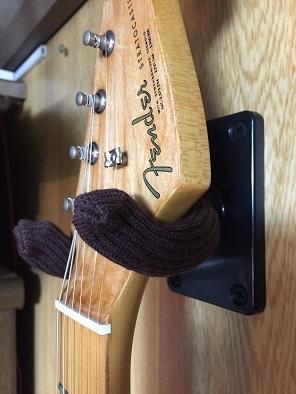 ギター壁掛けフック_2310