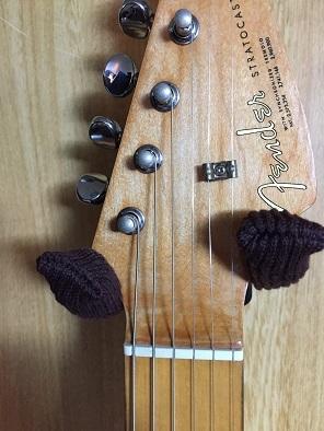 ギター壁掛けフック_2309