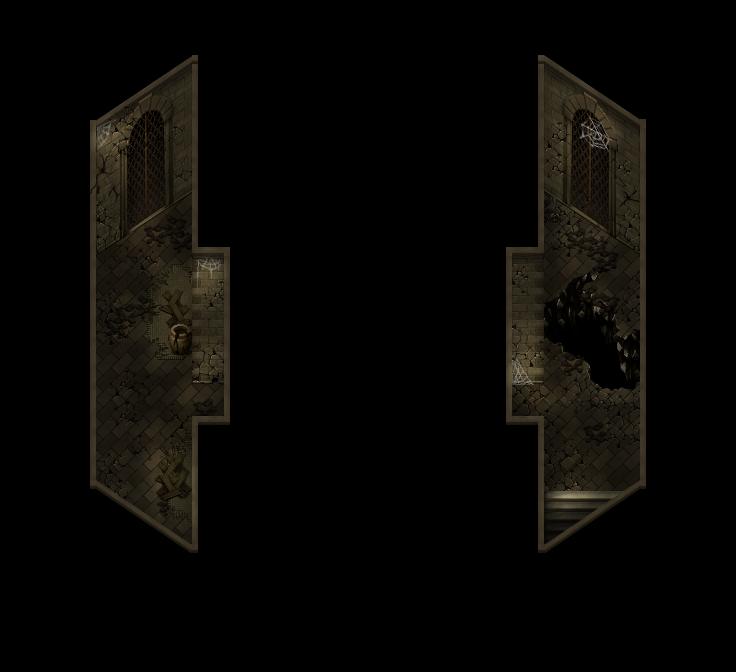 エロタワー2_廃墟