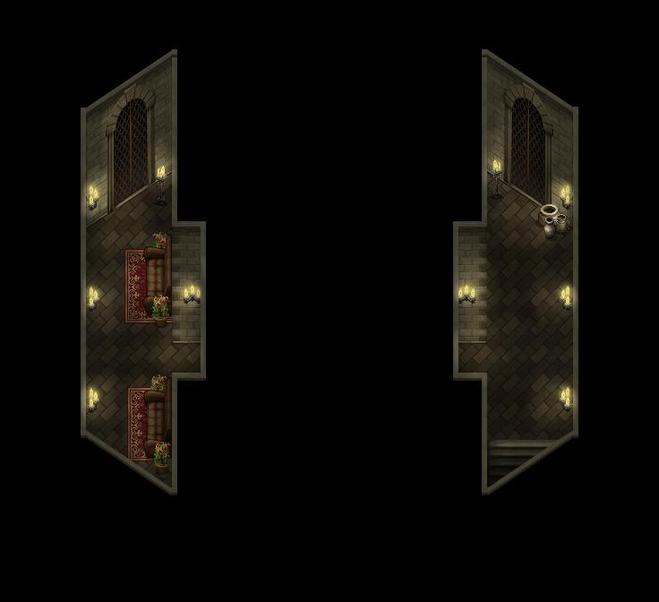 エロタワー2