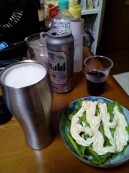 1007ビール