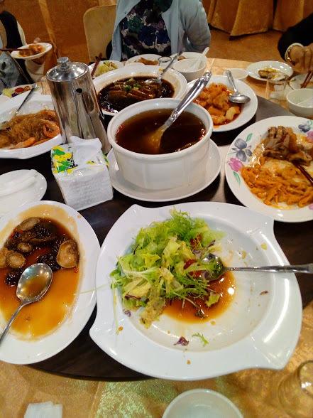 12051昼食1