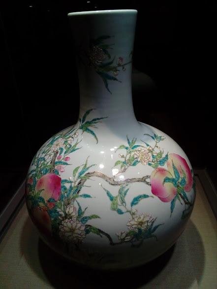 1206故宮博物館26