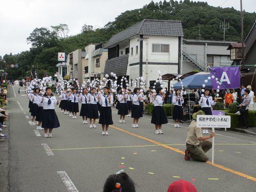 IMG_6490小米桜