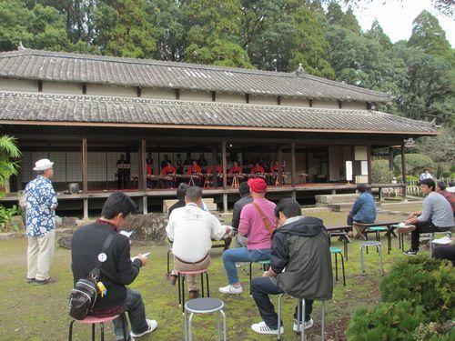 IMG_6567文化の日邦楽演奏会