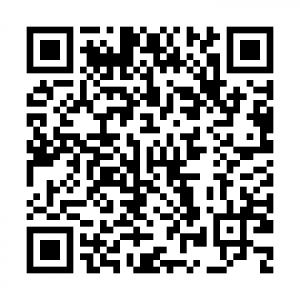 S_6933466575959.jpg
