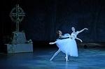 Kyoto Ballet Gala 「ジゼル」撮影:古都栄二(テス大阪) 12914
