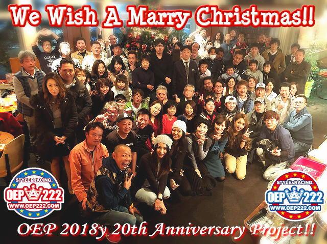17-12-0601_20171218100142b2d.jpg