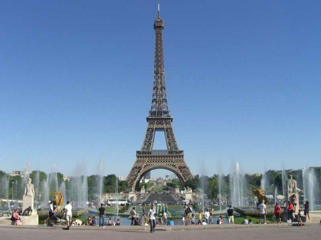 effel_tower_paris-640x480.jpg