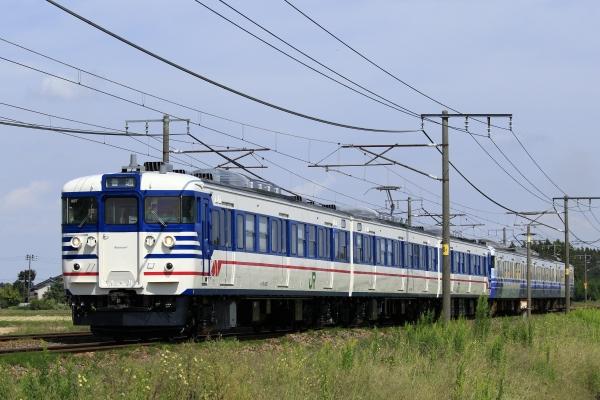 0D9A5252.jpg