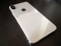 iPhoneX 02