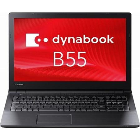 B55.jpg