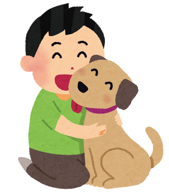 pet_dog_boy.png