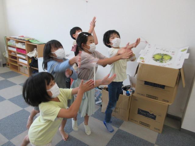 寿司 折り紙 お