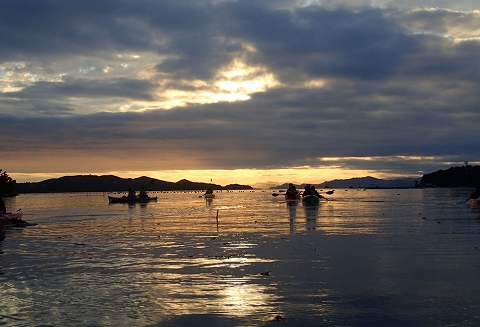 sunset03.jpg