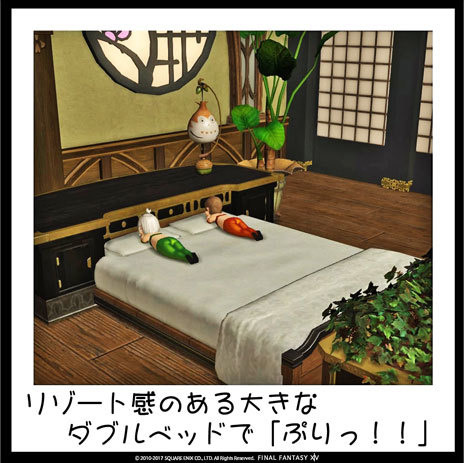 17_11_19-17_47_09.jpg