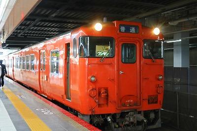 20171115_広島駅でIMG_6388L