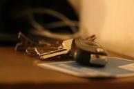 car-key-2648850_640.jpg