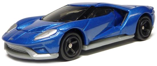 FordGT-C-02-1.jpg
