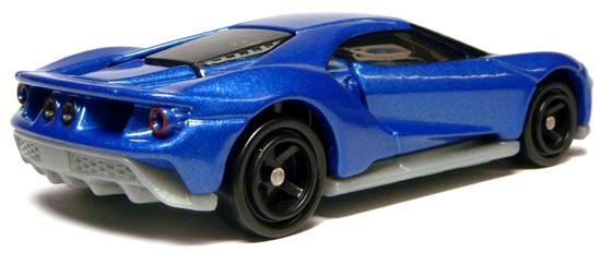 FordGT-C-02-2.jpg