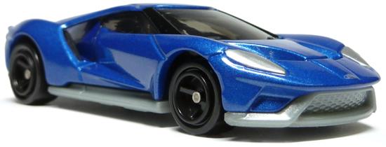 FordGT-C-03-1.jpg