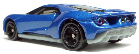 FordGT-C-03-2.jpg