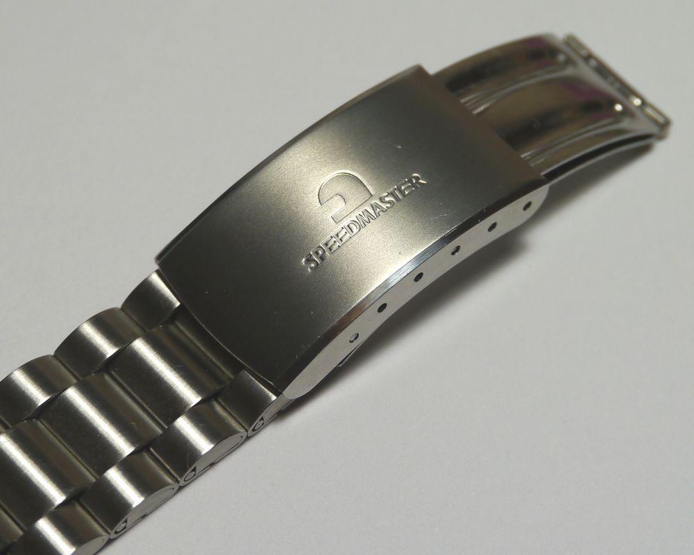7A38-6040 A12