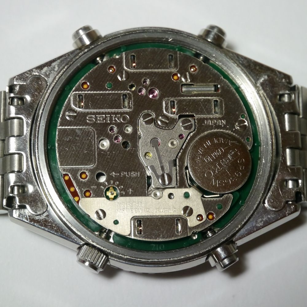 7A38-6040 A10