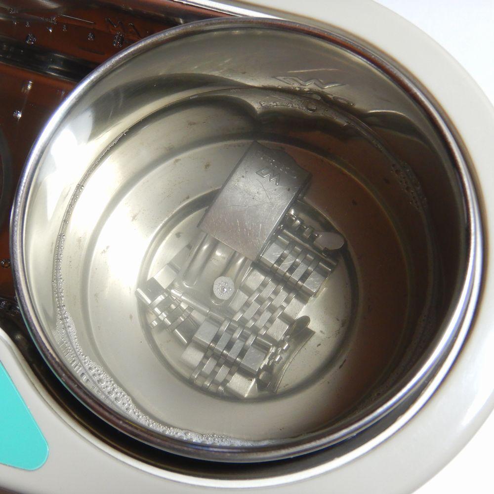 超音波洗浄機 A20