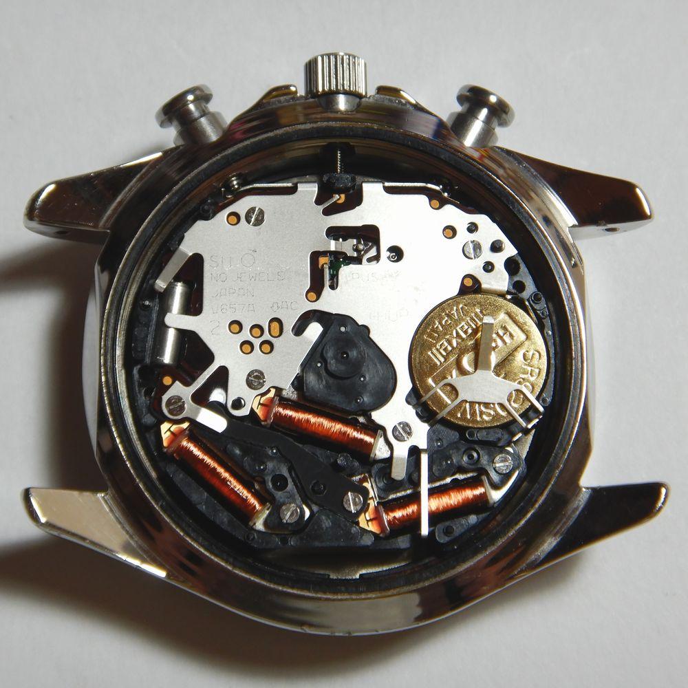 フィールドギア V657-6010 A2