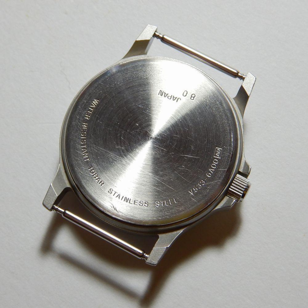 V533-6A00 A4