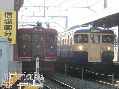 02_shinano_115_red_yokosuka.jpg