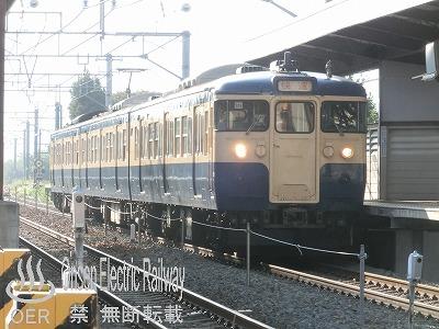 03_shinano_115_yokosuka.jpg