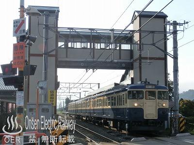 04_shinano_115_yokosuka.jpg