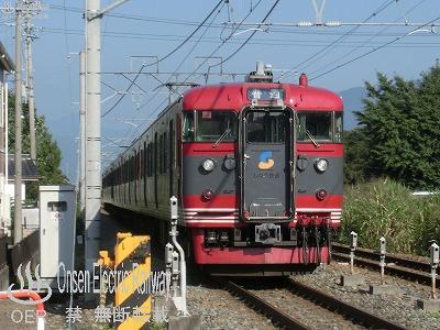 05_shinano_115_red.jpg
