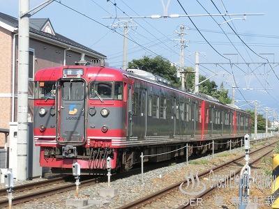 06_shinano_115_red.jpg