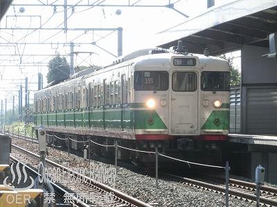 07_shinano_115_syodai_nagano.jpg