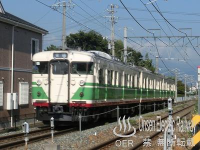 08_shinano_115_syodai_nagano.jpg