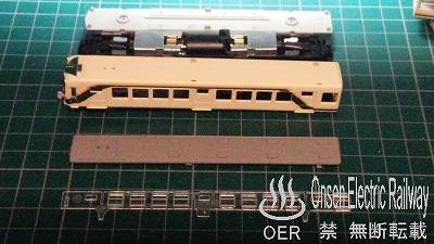 160219_ueda5000_03.jpg